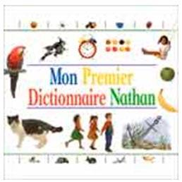 словарь французского языка для детей
