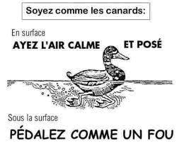 французские пословицы