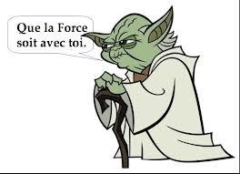 Subjonctif во французском языке