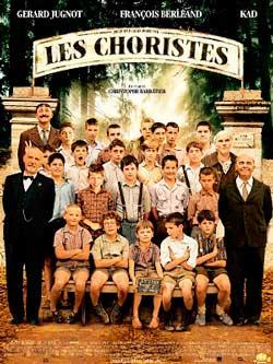 Фильм на французском языке