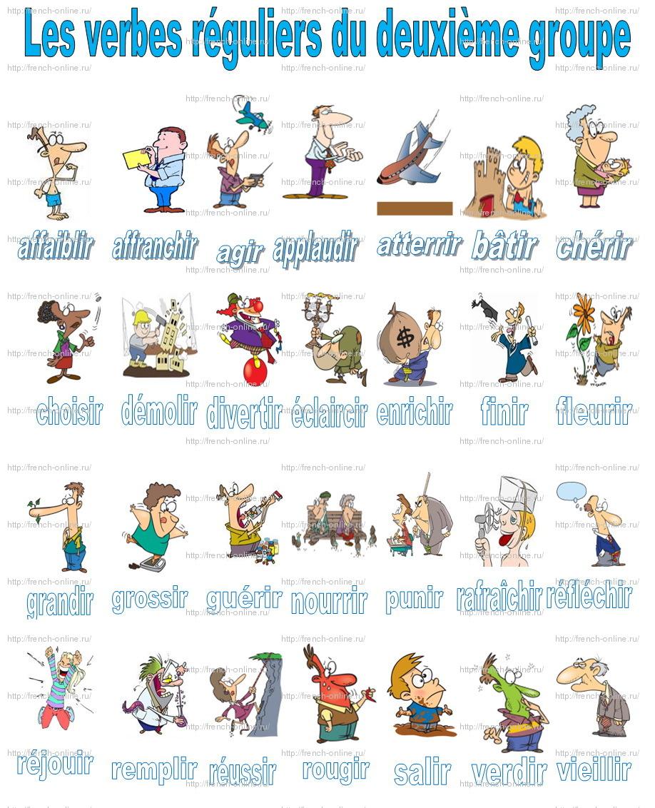 уроки английского репетитор