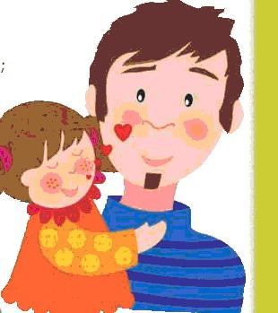 стихи на французском для детей
