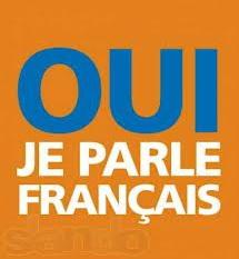 Французский язык с нуля