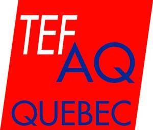 тест на определение уровня владения французским языком