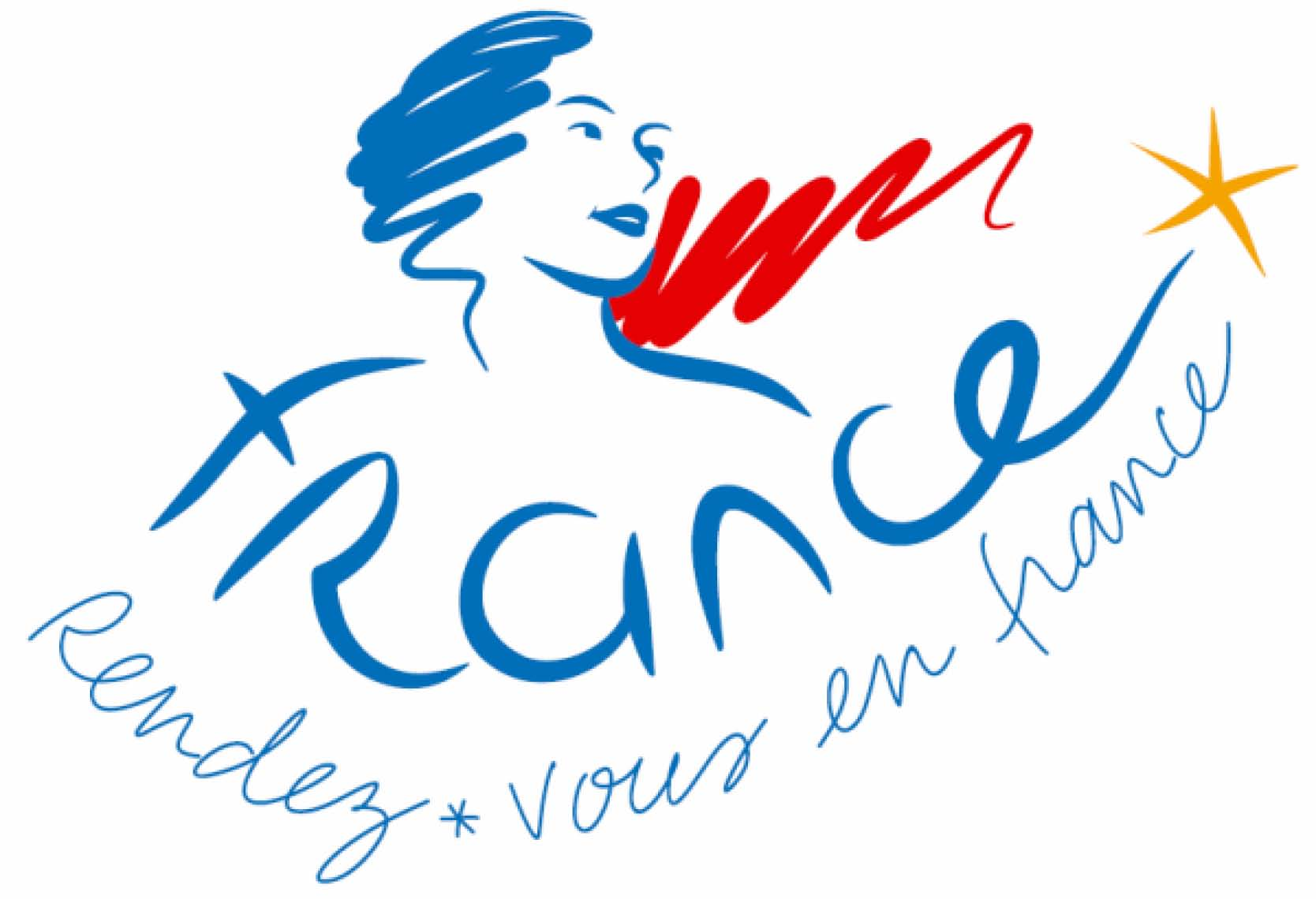французский язык уроки с репетитором