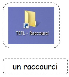 Поздравления в картинках для информатика