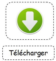 Télécharger