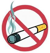 NON-FUMEURS!