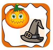 Halloween (фр.)