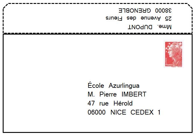 enveloppe-1.png