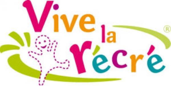 recre