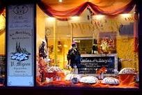 Хэллоуин во Франции