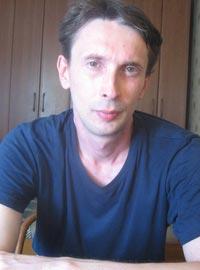 репетитор французского языка
