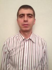 преподаватель по скайпу - носитель языка