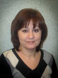 Светлана, обучение через Skype