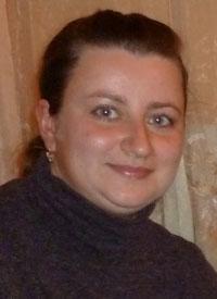 дистанционный репетитор французского языка