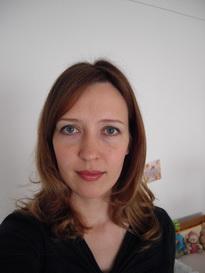 учитель французского по Skype