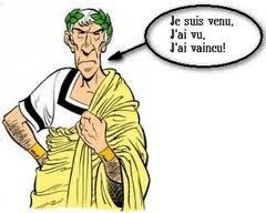 времена во французском языке
